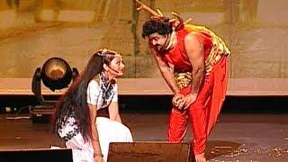 മോഹന്ലാല് ഋഷ്യസൃംഗന്.. ശോഭന വൈശാലി..!!   Mohanlal   Shobana
