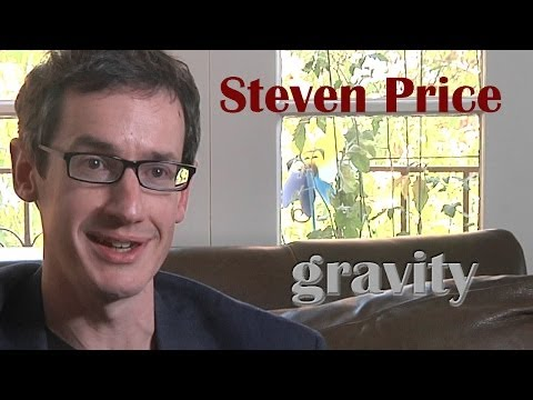 DP/30: Gravity, composer Steven Price