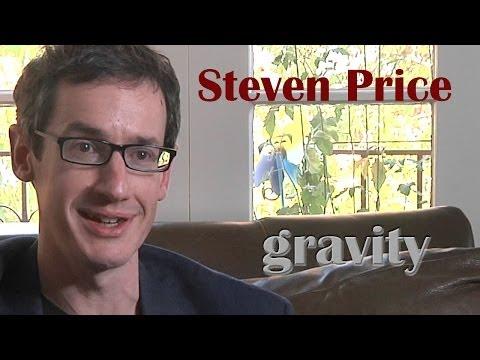 DP/30: Gravity, composer Steven Price