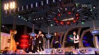 Video Big Bang - Last Farewell Live 1080p HD download MP3, 3GP, MP4, WEBM, AVI, FLV Juli 2018