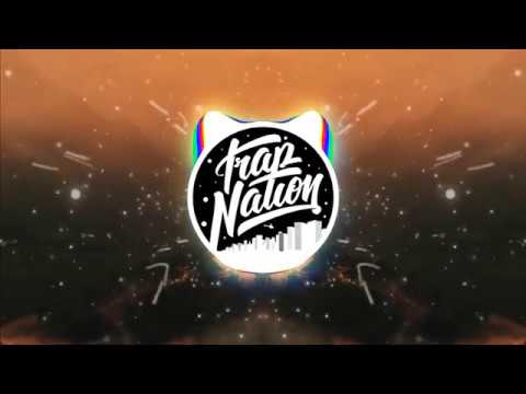 League of Legends - Legends Never Die (Axile Remix)