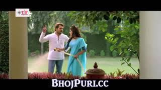 Jila champaran movie ka comedy video 2018 | Part -1 | Khesari lal yadav,mani bhatachary