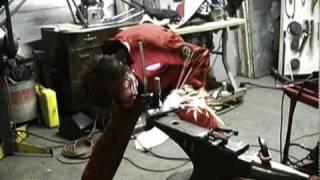 Kaosmosis Event: Chopper Won! (2004)