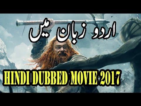New Hindi Dubbed Movie 2018