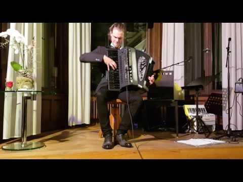 Matthias Matzke Song4 MisterMusic Workshop March 2017