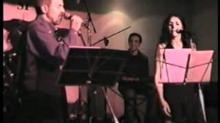 DON DONNA MUSICA DE PELICULA