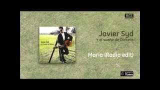 Javier Syd - María (Radio edit)