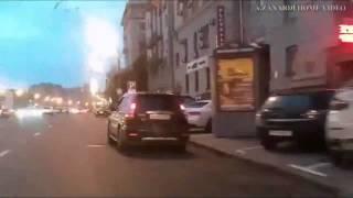 Евгений Гришковец & Бигуди - Летс Кам Тугезе.