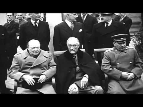 История мира за