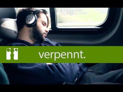 verpennt.-tag-01-•-until-tour-2016