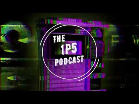 """1P5 Podcast: Episode 47 - More Problems At Providence College; Pope Talks About Being """"Born Gay"""""""