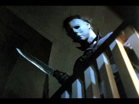 Halloween - Highest Grossing Movies