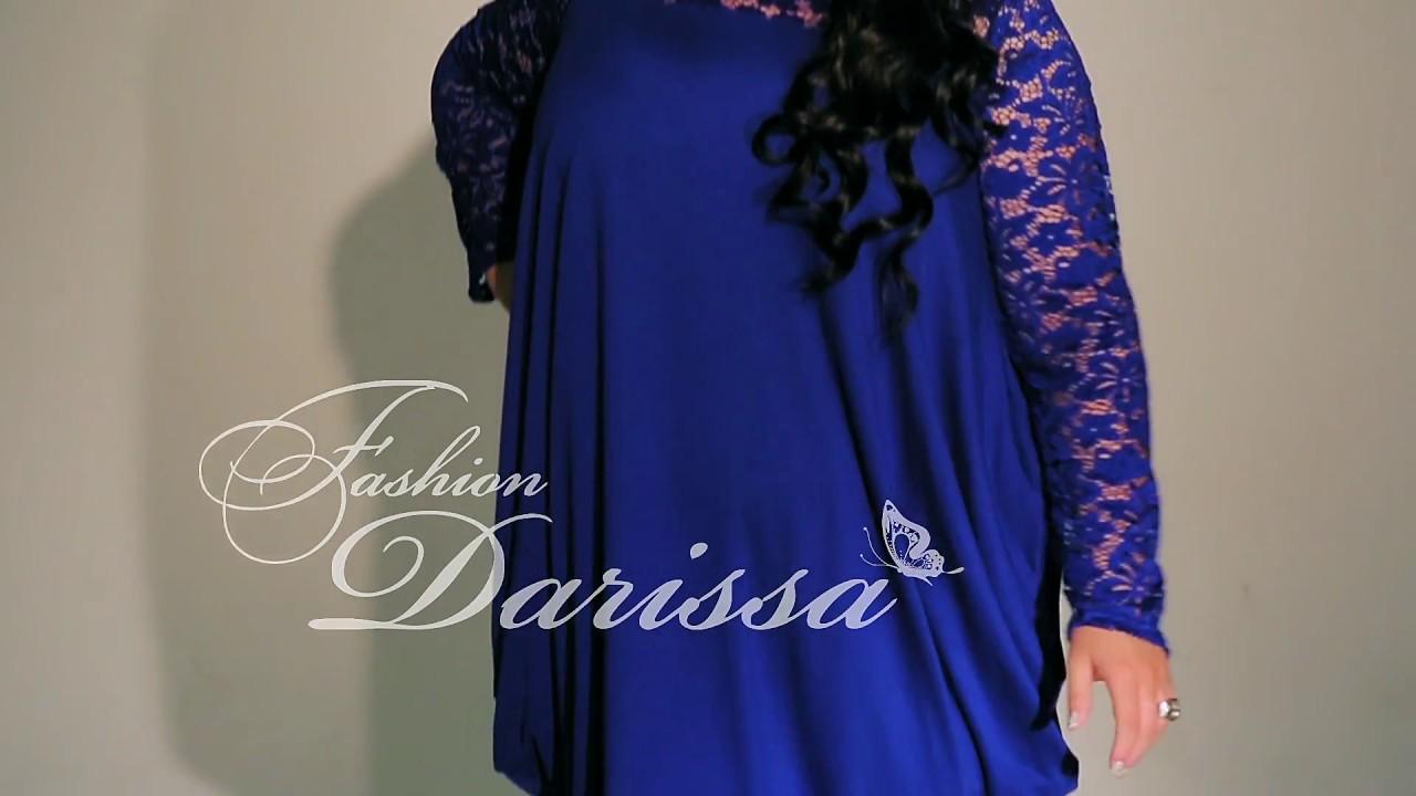 Купить платье женское в интернет-магазине текстиль хаус можно по привлекательной цене. В ассортименте платья с запахом, пышные платья,