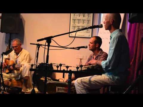 Shiva Shambo Brotherhood of Mantra