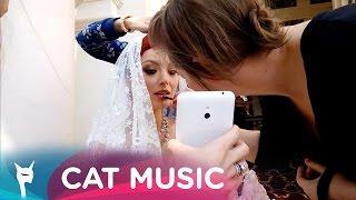 Repeat youtube video Making of Elena feat. Glance - Mamma Mia, powered by Nokia Lumia 1320