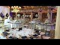 Đám cưới Việt Nam kiểu Mỹ ở Mỹ - Vietnamese Wedding in US