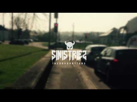 Oneness - Rap Instrumental - Sinistries Inc.