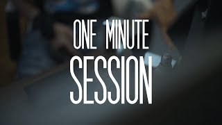 Gambar cover One Minute Session : Joe Million