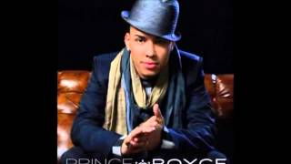 PRINCE ROYCE - Rock The Pants (Official Web Clip)