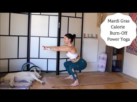 mardi-gras-calorie-burn-off-power-yoga-|-yoga-infusion