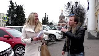 Тимати feat. Егор Крид - Где ты, где я.