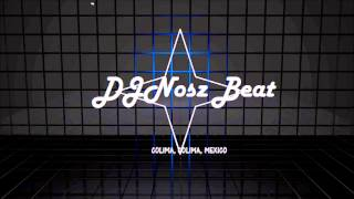 Alex Branch vs DjNosz Beat - Shot vs Revenge [Mash Up DjNosz Beat 2K15]