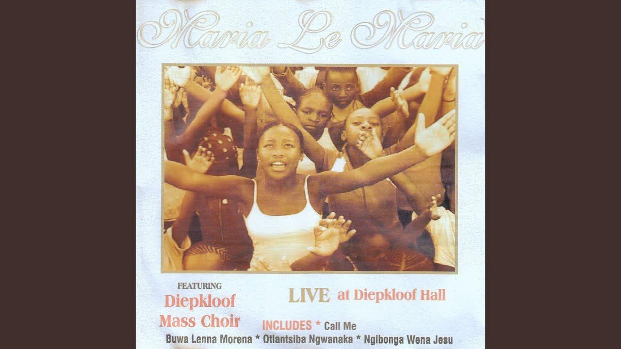 Download Nyathela (Live)