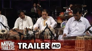 Song of Lahore Official Trailer (2015) HD