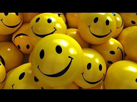 День Смеха. 1 апреля в Детском Саду
