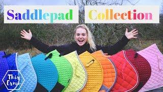 saddlepad-collection-this-esme