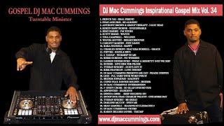 Gospel Dj Mixes Mp3