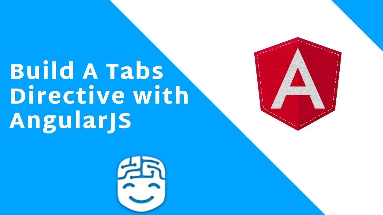 Build a Tabs Directive in AngularJS - Thinkster