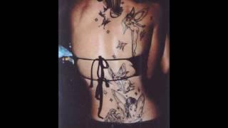Girl Anachronism - The Dresden Dolls Lyrics