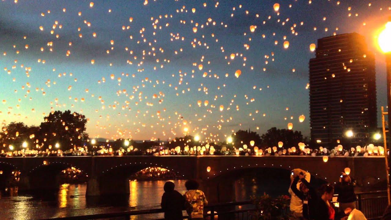 Great Wallpaper Night Lantern - maxresdefault  Pictures-82044.jpg