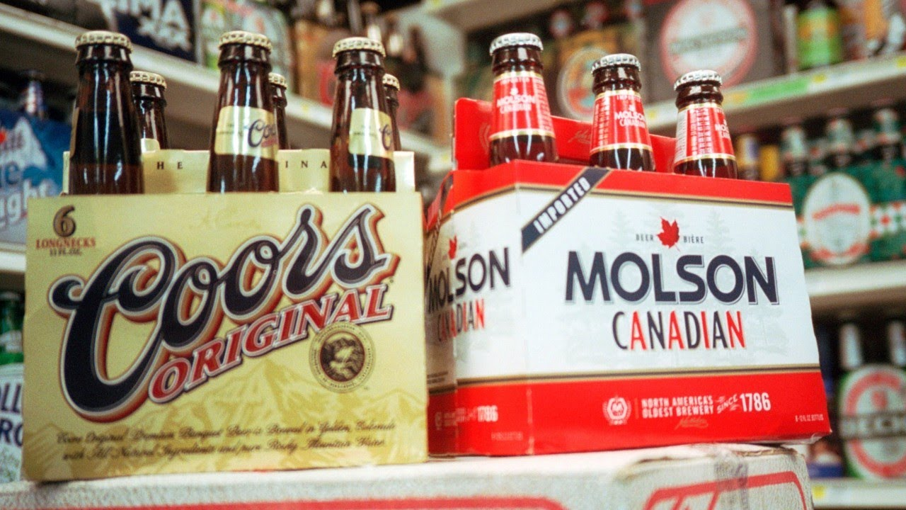 Six dead in shooting rampage at Molson Coors in Milwaukee ...