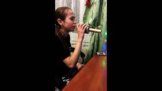 """Саундтрек к сериалу """"Школа"""". Подготовка к выпускному 2018. Песня группы """"Антитела"""" ТДМЕ"""