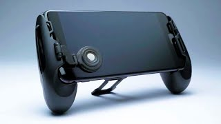 5 Best Mobile Game Controller of 2020