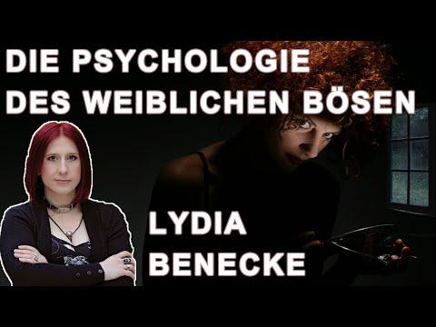 Die Psychologie hinter Straftäterinnen