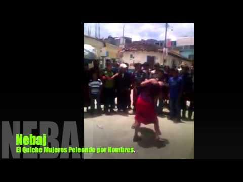 videos porno de prostitutas callejeras prostitucion cuba