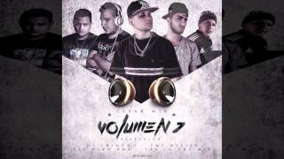 23  MENEANDO EL CULO MIX EEL NIKO RMX FT  SERGIO MIX mp3 mp3