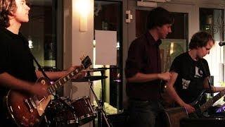 LIGHTNING BLAST - STORMY MAY DAY (AC/DC Live Cover) - Waldsassen - 1. Mai 2009