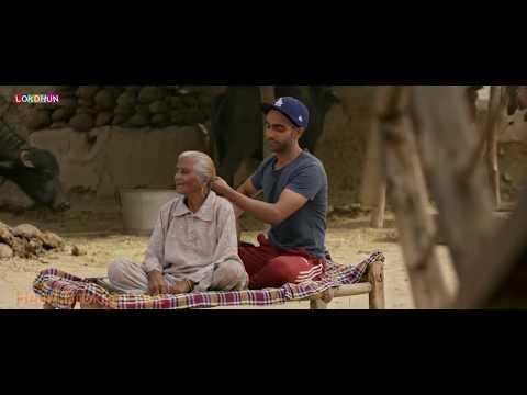 Sajna Je Sambhall Gaya  Full Song  Prabh Gill ¦ Ammy Virk ¦ Harjeeta ¦ Latest So_HD