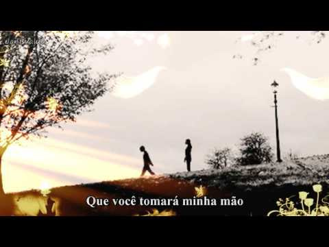 Amor Secreto - Tradução - Janisvaldo -