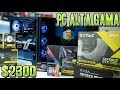 Ensamble Pc Gamer Alta Gama $2300 i7 7700k -  GTX 1080ti