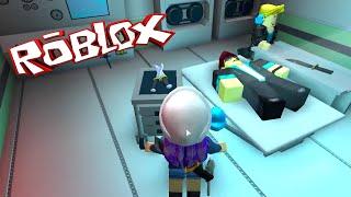 ROBLOX MURDER MYSTERY 2   RADIOJH GAMES & GAMER CHAD