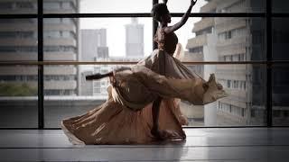 Joburg Ballet & Gert-Johan Coetzee