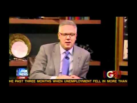 PART 4 Glenn Beck- History of Segregation to Civil Rights Act (08-20-2010).flv