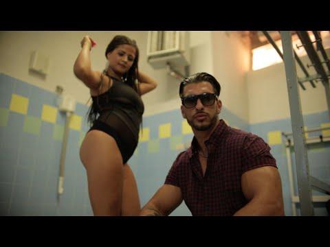 Zago & Daniel - '' Per una notte '' ft. Mamacita (ItalianReggaeton)