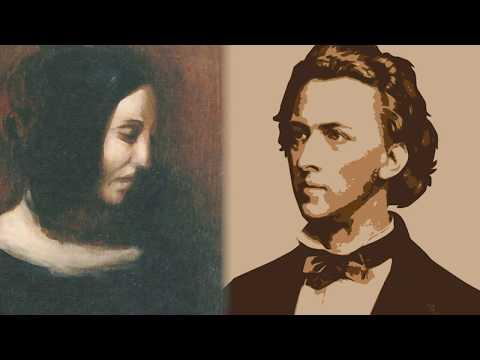 Fryderyk Chopin in Majorca (Part Two)