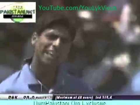 Ashish Nehra Abuses Dhoni - Teri Maa Ki C*** - Full Video